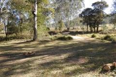 Mulla-Villa-Campsite-1