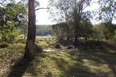Mulla-Villa-Farm-132-Medium