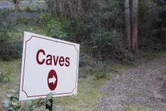 Mulla-Villa-Farm-Caves-2