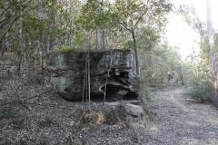 Mulla-Villa-Farm-Caves-7
