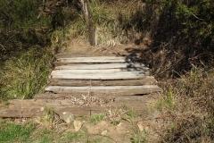 Mulla-Villa-Farm-Convict-Built-Bridge-1