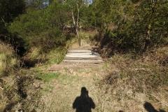 Mulla-Villa-Farm-Convict-Built-Bridge-7