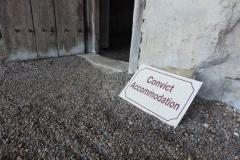 Mulla-Villa-Farm-Convict-Cells-2