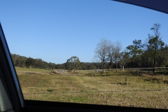 Mulla-Villa-Farm-Great-North-Road-Wollombi-3