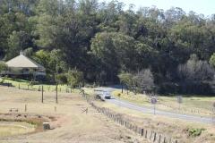 Mulla-Villa-Farm-Great-North-Road-Wollombi-Hunter-Valley