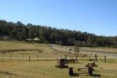 Mulla-Villa-Farm-Great-North-Road-Wollombi