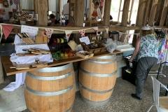 Mulla-Villa-Farm-Open-Day-23rd-November-2019-10