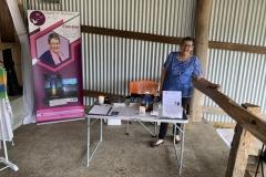 Mulla-Villa-Farm-Open-Day-23rd-November-2019-11