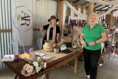 Mulla-Villa-Farm-Open-Day-23rd-November-2019-2