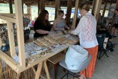 Mulla-Villa-Farm-Open-Day-23rd-November-2019-7
