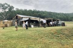 Mulla-Villa-Farm-Venue-1