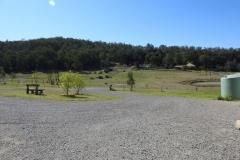 Mulla-Villa-Farm-Venue-12