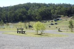 Mulla-Villa-Farm-Venue-18