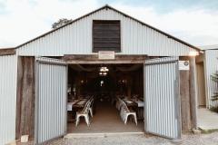 Mulla-Villa-Farm-Venue-2