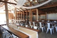 Mulla-Villa-Farm-Venue-23