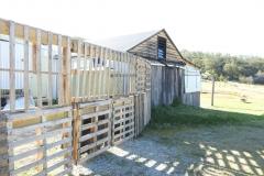 Mulla-Villa-Farm-Venue-28
