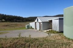 Mulla-Villa-Farm-Venue-9