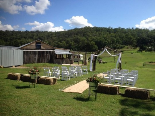 Merrindah Weddings and Events Wollombi (7) (Custom)